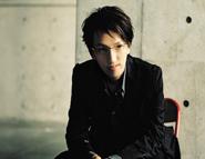 林志炫2008巡迴演唱會Terry Lin 2008 concert
